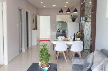 Cần bán CH Prosper Plaza Q12, ngay Trường Chinh, 2PN 2WC, nhận nhà ngay, giá rẻ, LH 0905.743.023