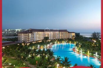 Đầu tư vào condotel kế cạnh casino duy nhất tại VN, sinh lợi đều, không rủi ro, 0939229329