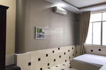 Cho thuê phòng trọ cao cấp ngay Nguyễn Thị Thập, Quận 7