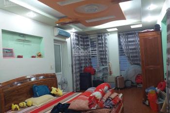 Bán nhà biệt thự mặt Hồ Lâm Tường 3 mặt thoáng Lâm Tường, Lê Chân, Hải Phòng