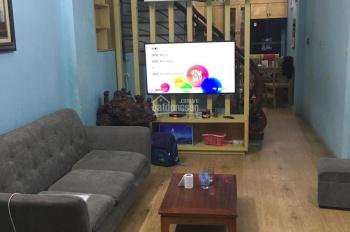 Hot! Bán nhà Tam Hiệp, Thanh Trì, 35 m2 x 4 tầng, đẹp, an sinh tốt, dân trí cao, LH: 0902139199