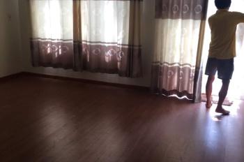 Cho thuê nhà 88 đường 2A khu 6B Phạm Hùng Bình Chánh, 5tr/tháng có máy lạnh. LH: 0909166612 MTG