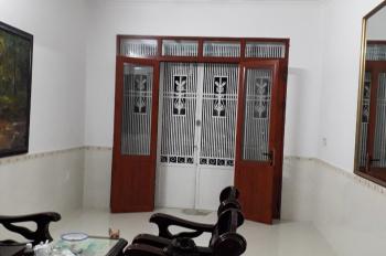 Bán nhà 50/261 khu nhà phát triển, ngõ Trần Nguyên Hãn