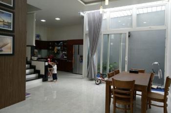 Bán căn hộ Chương Dương Home 51.2m2, 2PN, giá 1,25 tỷ LH 0977768378