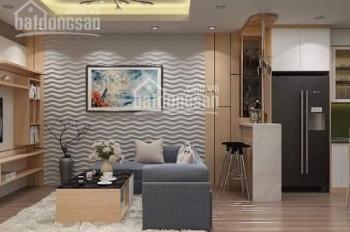 Mua chung cư trung tâm TP Vinh giảm ngay 6% GTCH, giá chỉ từ 10tr/m2, lãi suất ưu 0%, 0944956226