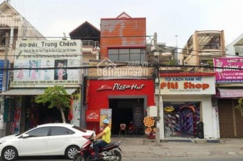 Bán gấp nhà 1 trệt 2 lầu, mặt tiền đường Nguyễn Ảnh Thủ, xã Bà Điểm, DT: 5,5x32m LH: 0936.63.82.63