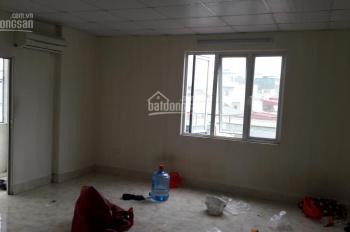 Cho thuê phòng trọ 2 phòng ngủ + 1 phòng khách, giá 4,3 triệu/tháng, có điều hòa
