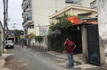 Cần bán căn nhà vườn ngay Vincom Quận 9, diện tích 550m2, cách Ngã Tư Thủ Đức 300m