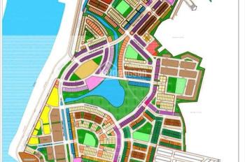 Mở bán dự án Ecorivers Hải Dương vị trí đẹp, đầu tư tốt. LH: 0889.050.559