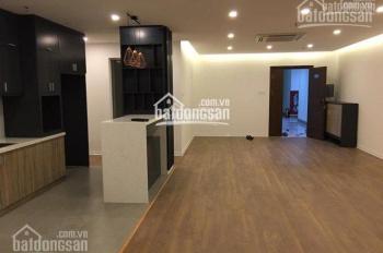 Chính chủ bán căn CH1C (07) CT4 Vimeco, Nguyễn Chánh DT 148,2m2 giá 29,5tr/m2. CC: 0983 262 899