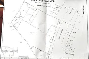 979 Kha Vạn Cân, phường Linh Tây, quận Thủ Đức, TP. HCM