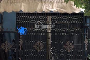 Bán nhà 2 tầng MT Chu Mạnh Trinh, Khuê Trung, gần ĐH Ngoại Ngữ Đà Nẵng, 0906.53.53.98