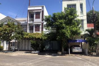 Bán nhà đường Đỗ Huy Uyển, An Đồn, Sơn Trà, Đà Nẵng