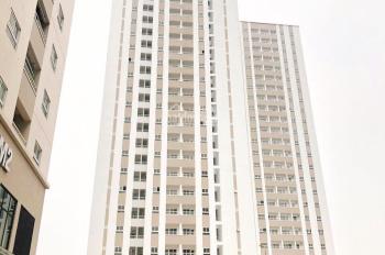 Mipec Kiến Hưng Hà Đông chỉ 1.3 tỷ sở hữu ngay căn hộ 3PN + 2WC +2logia diện tích thông thủy 77.9m2