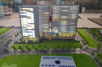 Roxana Plaza mở bán tầng 9 - 18, những căn đẹp nhất dự án giá 1,2 tỷ/căn 56m2, CK 36 - 48 triệu