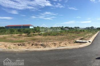 Bán đất tại Đường Tỉnh Lộ 852, Lấp Vò, Đồng Tháp diện tích 5670m2, giá 55 tỷ