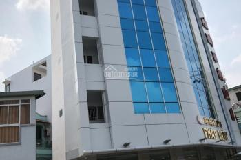 Bán nhà P. Nguyễn Thái Bình, Q1, Ký Con (4x24m). 4 lầu, giá chỉ 53 tỷ, HĐ thuê 173.63 triệu/tháng