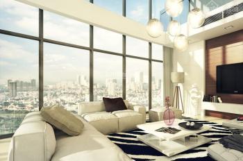 Bán căn Penthouse Quang Thái, Q. Tân Phú, DT: 200m2, 3PN, giá 4 tỷ, LH: 0909777658