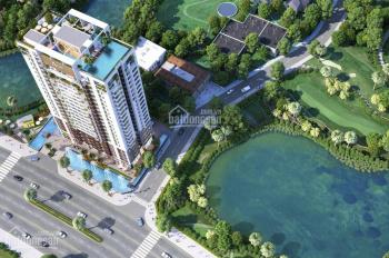 Ascent Lakeside, cơ hội sở hữu smart office, căn hộ, penthouse tại trung tâm quận 7, chuẩn Nhật Bản
