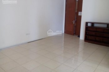 Cho thuê phòng trọ đẹp KĐT Văn Khê, Hà Đông, giá 1,5tr/tháng