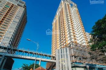 Chỉ cần thanh toán 35% là sở hữu ngay căn hộ Dragon Hill đường Nguyễn Hữu Thọ, LH: 0916357585