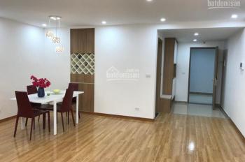 Cần bán chung cư Thống Nhất Complex Nguyễn Tuân - 3 phòng ngủ, giá 2.6 tỷ