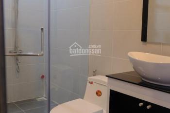 Cần bán căn hộ Penthouse Quang Thái, Tân Phú, 199m2 như hình, giá 3.8 tỷ. LH: 0909.343.210