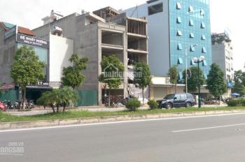 Cần bán nhà chính chủ, sổ đỏ 3 tầng hai mặt đường (Cổ Linh - Long Biên - Hà Nội). LH: 0969933933