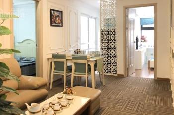 Hot, chỉ với số tiền thuê nhà mỗi tháng bạn đã có thể sở hữu căn hộ tại Ruby City CT3