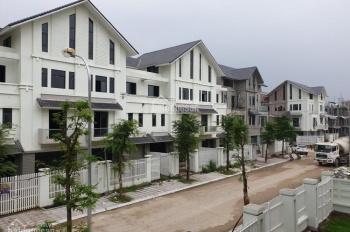 Cần bán một số căn liền kề khu C D Geleximco Lê Trọng Tấn, vị trí đẹp, giá đầu tư, lh: 0985 307 888