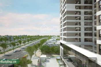 Chính chủ bán căn chung cư 85m2 tầng 19 ở Imperia Plaza 360 Giải Phóng