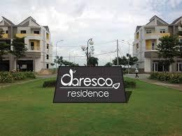 Cần bán các loại sản phẩm đất khu dân cư Đức Hòa 3 Daresco. Giá cao, 0984380761. NHẬN KÝ GỬI