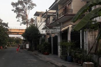 Bán đất đường Nguyễn Văn Bá, Thủ Đức, 7 * 18m, đối diện ga Metro số 1, chính chủ 0989 611 220