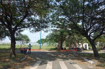 Đất quận 9 - Đường Nguyễn Duy Trinh - Long Trường - SHR - thổ cư, XDTD