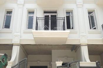 Bán nhà đẹp 3 tầng, 2 mặt tiền trung tâm thành phố Đà Nẵng