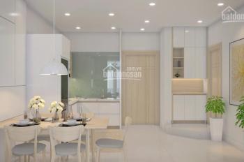 Cần cho thuê căn hộ 2 phòng ngủ Wilton Tower, quận Bình Thạnh. LH: 0909024895