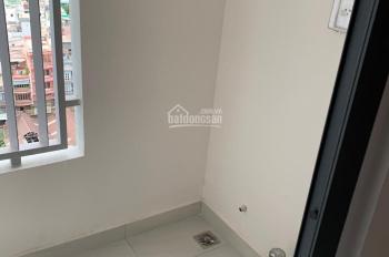Bán căn hộ cao cấp Viva Riverside, Quận 6, 100m2/3PN, view Bitexco