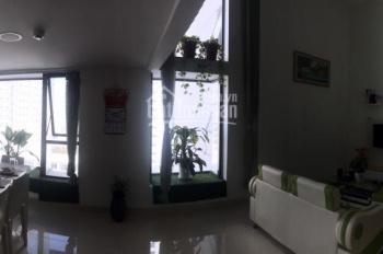 Cho thuê căn hộ La Astoria - 383 Nguyễn Duy Trinh, quận 2