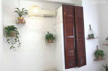 Bán nhà mặt tiền Nơ Trang Long, Bình Thạnh: 13x58m giá 74 triệu/m2 cực tốt để đầu tư