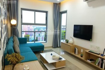 Sở hữu căn hộ the view 2PN từ chủ đầu tư Becamex-Tokyu chỉ với 360tr tại TP Mới Bình Dương