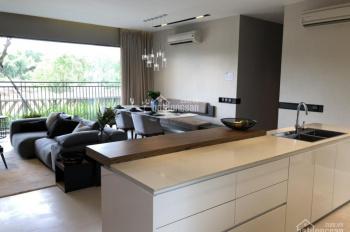 Nắm 100% các căn hộ chuyển nhượng tại Palm Height, đảm bảo giá tốt nhất. LH: 0909 828 853