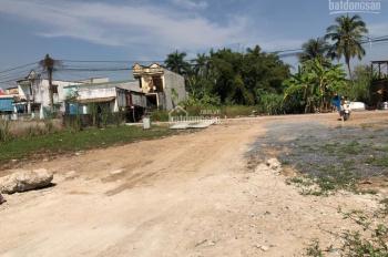 Chính chủ cho thuê đất trung tâm phường Long Phước - Quận 9 - Gần Vincity, liên hệ: 0908014957