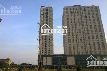 Cho thuê căn hộ chung cư Gemek Tower 1, 3PN, nhận nhà đầu tháng 4, giá thuê 5tr/th, LH 0963410666