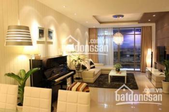 Chính chủ bán căn góc 3 phòng ngủ 105m2 tòa A CC Imperia Garden, giá 3,6 tỷ - 0946566549