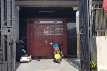 Bán nhà HXH 4m tại đường Nguyễn Văn Tăng, P. Long Thạnh Mỹ, Quận 9, HCM, LH 0936387739
