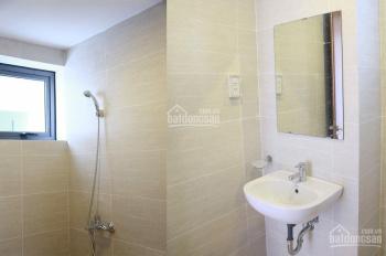 Cần bán căn hộ 3PN chung cư The One Residence, trả góp 36 tháng không lãi suất, khu đô thị Gamuda