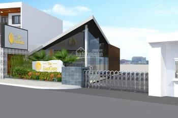 Kim Oanh mở bán căn hộ giá rẻ The East Gate đối diện Suối Tiên, BX Miền Đông mới, LH: 0938960704