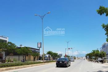 Đất đường Xuân Thủy, Đà Nẵng, diện tích lớn, vị trí đẹp, giá đầu tư. LH: 0935.707.998