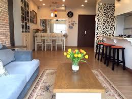 Nhà mặt tiền Huỳnh Văn Bánh, P12, Quận Phú Nhuận, cho thuê giá 38 triệu/tháng