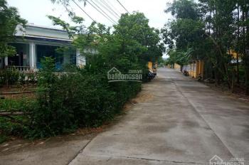 Cần bán nhà đất TDT 436m2 trong đó có 150m2 đất ở thôn Phú Túc, xã Hòa Phú, H. Hòa Vang, TP Đà Nẵng